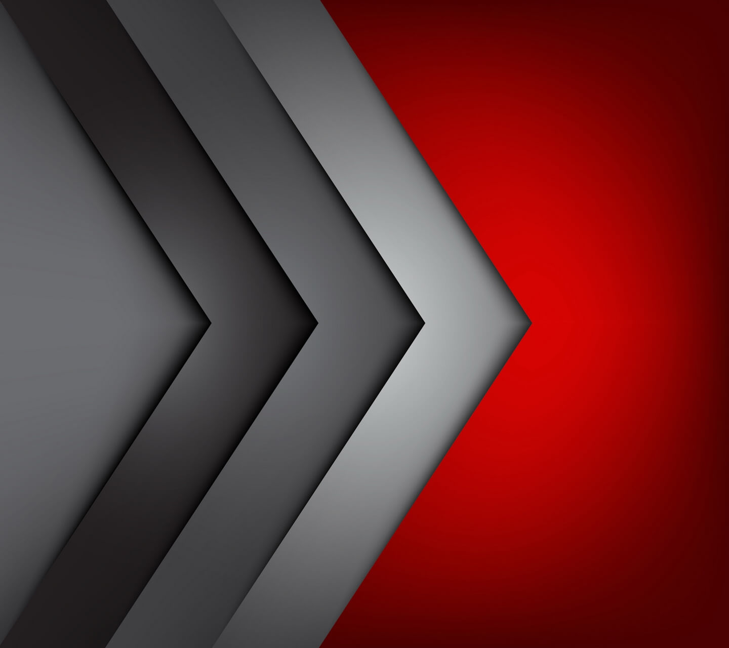 Abstract-Background-Red-and-Grey